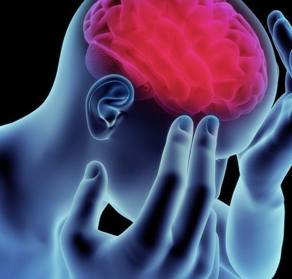 5 Ways to Discourage Headaches